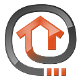 openhab-logo-square.png